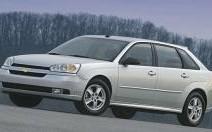 GM rappelle 1,5 million de modèles de plus, portant à 6 millions le total de véhicules rapatriés