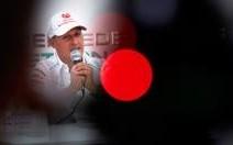 Michael Schumacher gravement blessé après une chute à ski