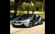 Les allemands vont-ils faire la loi dans la voiture électrique ?