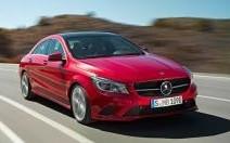 Mercedes étoffe sa gamme de moteurs à la rentrée