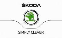 Skoda et le Tour de France, c'est du solide et pour longtemps
