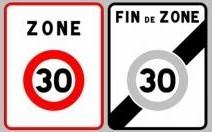 Péages, vitesse, diesel : le plan anti-pollution de Bertrand Delanoë