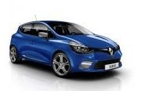 Renault Clio 4 GT : 4 000 euros moins chère qu'une R.S.