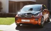 La BMW i3 à partir de 27 990 €