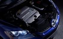 Mazda CX-7 SCR : diesel décomplexé