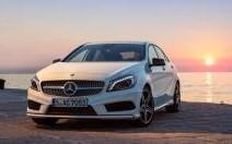Gaz de climatisation : Mercedes l'emporte face à la France définitivement