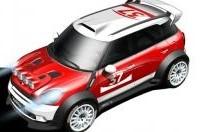 Mini : Un retour en WRC dès 2011 !