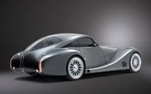 La Morgan Aeromax construite en série !