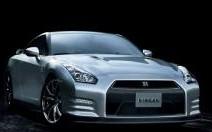 Nissan GT-R 2013 : toujours plus de puissance
