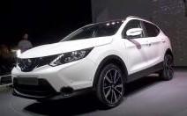 17,6 milliards d'euros de bénéfice pour Nissan, en hausse de 37 %