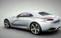 Peugeot : la métamorphose du Lion !