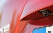 Un scanner surveillant l'environnement du véhicule chez Nissan
