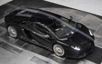 Novitec Torado : Novitec s'attaque désormais à Lamborghini