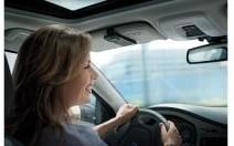 Téléphone au volant : les nouvelles règles