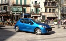 Essai Peugeot 207 : bouffi, le félin est resté vif
