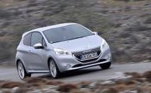 Peugeot : une 208 R pour mettre tout le monde d'accord ?