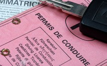 Peut-on vraiment baisser le prix du permis de conduire ?