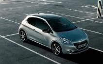 208 : la plus bio des Peugeot ?