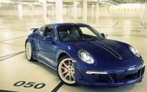 Porsche 911 ''5 millions de fans'' : La plus communautaire des 911