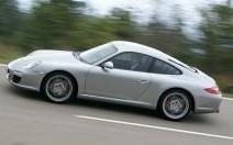 Porsche Sport Driving School : les autres marques désormais conviées