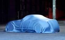 Mazda tease la future MX-5