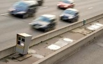 40 millions d'automobilistes s'attaque aux radars tirelires