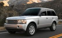 Range Rover 2007 : le Range s'arme d'un V8 diesel