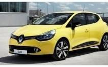 Renault dévoile les tarifs de la nouvelle Clio