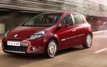 Renault Clio GPL : Rouler propre et longtemps