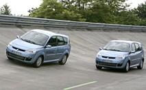 Renault et l'écologie : à grandes enjambées