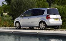 Renault Grand Modus : rallonge salvatrice ?