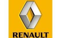 Une usine de montage Renault en Algérie