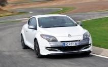 Essai Renault Mégane R.S. : facile !