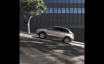 Renault renouvelle la gamme du Koleos