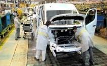 7500 suppressions de postes chez Renault d'ici 2016