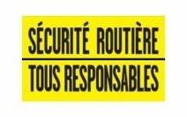 Sécurité routière : le CISR a tranché