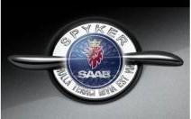 Spyker et Saab portent plainte contre General Motors
