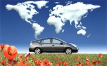 Toyota Prius : n°1 de la satisfaction
