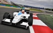 Formule E : La FIA prépare-t-elle l'avenir du sport automobile ?