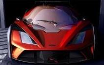 KTM et Reiter Engineering développent une nouvelle génération de X-Bow