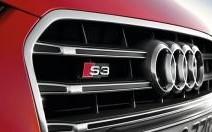 Une Audi S3 Plus pour attendre la RS3 ?