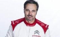 Citroën confirme Yvan Muller aux côtés de Sébastien Loeb en WTCC