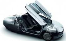 La Volkswagen XL1 sera bien produite en 2013
