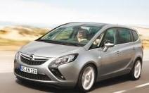 Opel : fermeture programmée du site allemand de Bochum