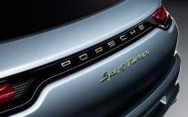 Blog : les innovations de la Porsche Panamera Sport Turismo