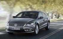 Volkswagen CC : Independance Day