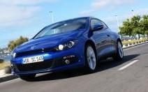 Volkswagen Eos et Scirocco TSI 210 ch : quelque chose en eux de GTI