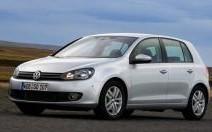 Volkswagen Golf 6 (2008 à 2012) : le 2.0 TDI pour l'agrément de conduite