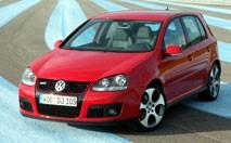 Essai / Volkswagen Golf GTI : trois lettres de noblesse