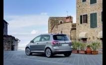 Volkswagen Golf Plus restylée : à partir de 17 630 euros